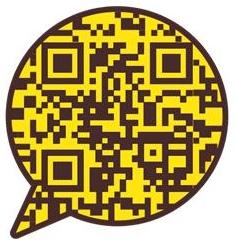 ff9b032cdae165348f41e6ebcf830873_1502165717_0105.jpg